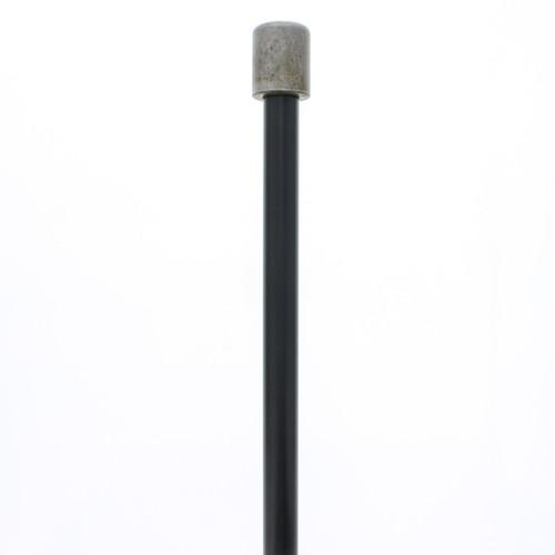"36"" Driver Bar for Cam Bearing Tool - CT-3B"