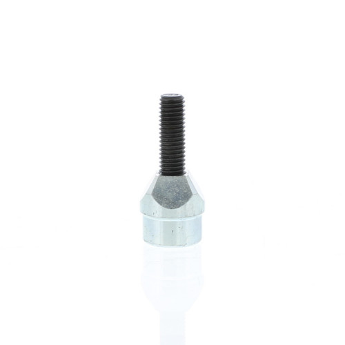 """1-7/32"""" Expander for Cam Bearing Tool - CT-3E"""