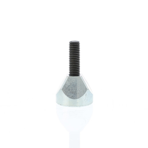 """1-5/8"""" Expander for Cam Bearing Tool - CT-4E"""