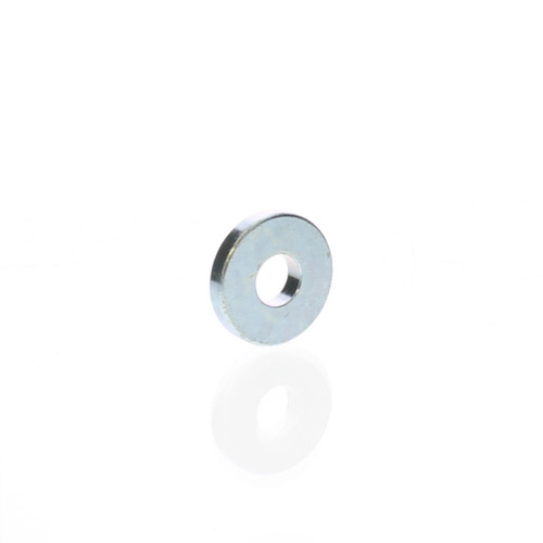 "1.370"" Metal Washer for Cam Bearing Tool - CT-5W"