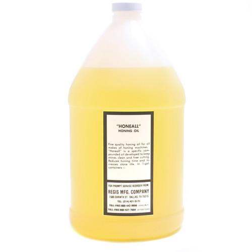 Honing Oil 1 Gallon - HO-1