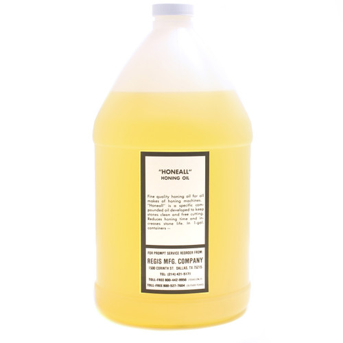 Honing Oil 1 Gallon - HO-1