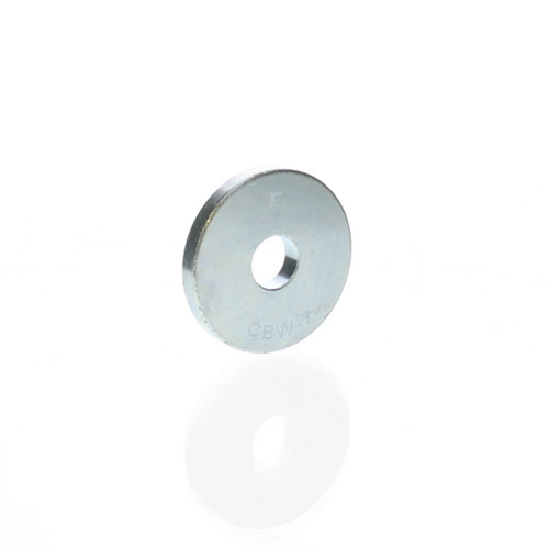 """1.875"""" Metal Washer for Cam Bearing Tool - CT-7W"""