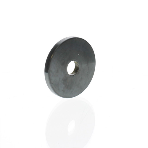 "2.250"" Metal Washer for Cam Bearing Tool - CT-8W"