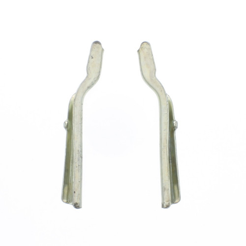 """Large Straight Jaws for 1-1/2"""" to 2-1/2"""" diameters - RL-23"""