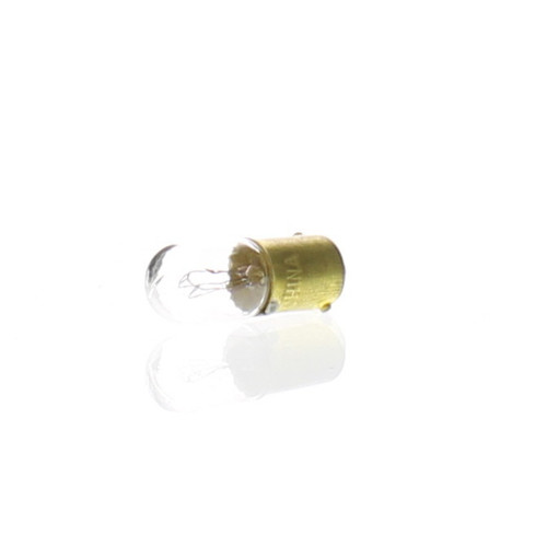 Light Bulb for Electric Magnetic Crack Detector - 1020B