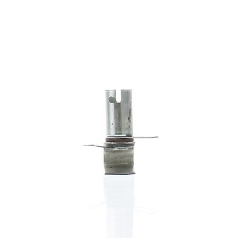 Bulb Socket for Electric Magnetic Crack Detector - 1020C