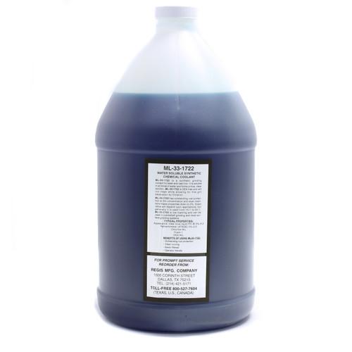 Crankshaft & Camshaft Grinding Coolant 1 Gallon - ML-33