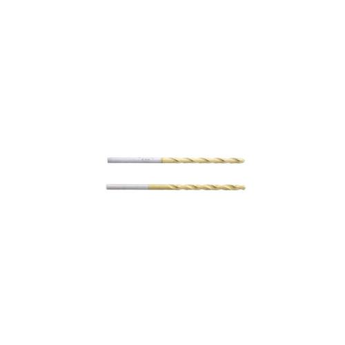 """1/8"""" Titanium Nitride Drill Bit (set of 3) - FD150T"""