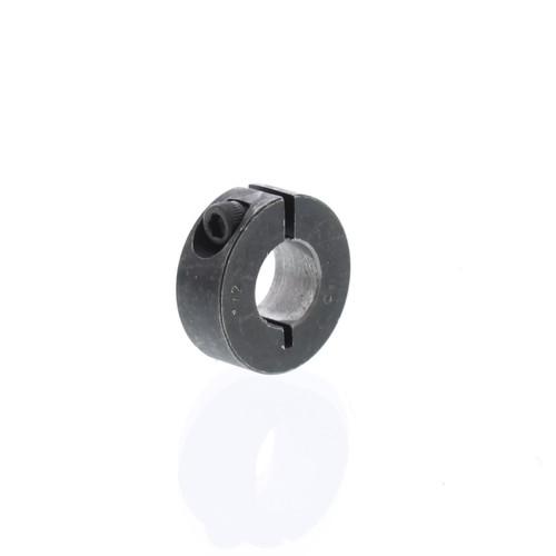 "Valve Guide Top Collar .530"", Range .526""-.534""- VC-530"