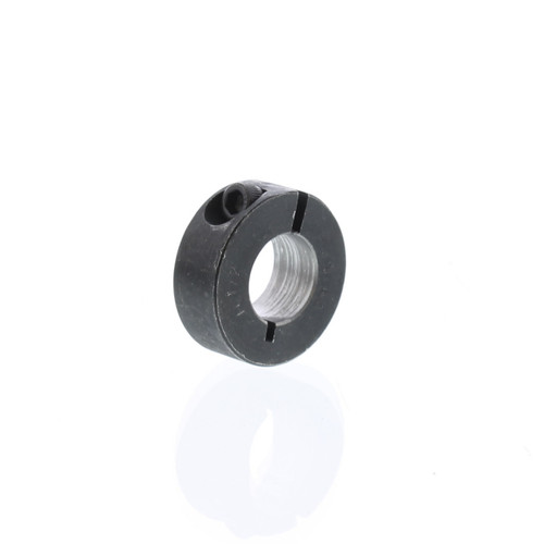 "Valve Guide Top Collar .566"", Range .562""-.570""- VC-566"