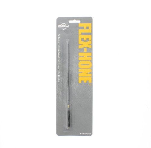 "5mm / 0.197"" Diamond Valve Guide Flex-Hones - RVFD-197"