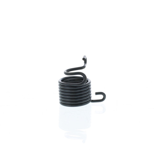 Quick-Change Retainer Spring for Heavy-Duty Air Hammer - AT-2557
