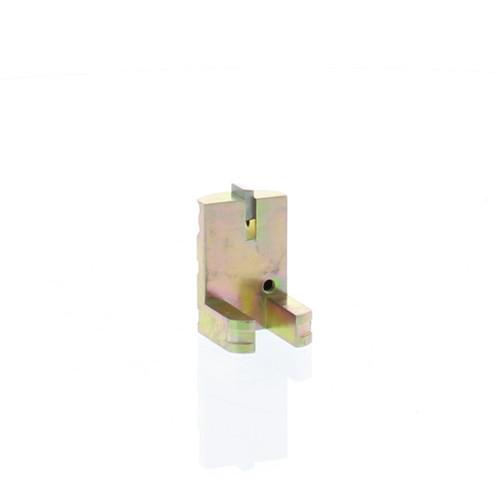 "Universal 3/8"" Spring Pad Cutter - R3-SPC375"