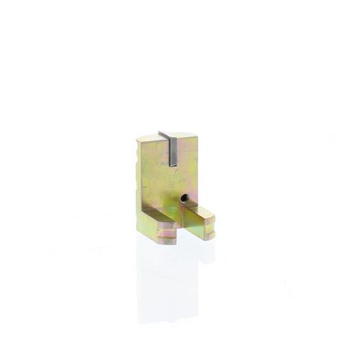 "Universal 1/2"" Spring Pad Cutter - R3-SPC500"
