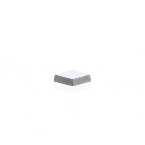 """Replacement Blade for Universal 1/2"""" Spring Pad Cutter - R3-SPCB500"""