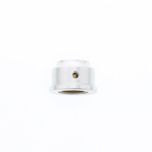 Bearing Cap for Sioux - SX-23694E