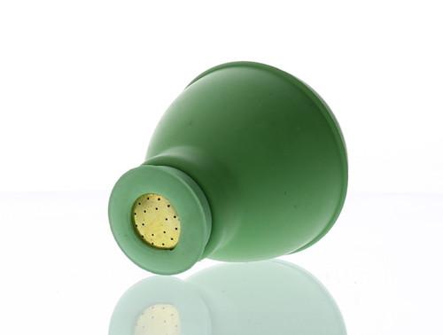 Replacement Rubber Powder Blower - KPF-7