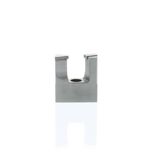 "Valve Spring Seat Cutter .625"" x 1.750"" - 1459"
