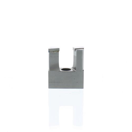 "Valve Spring Seat Cutter .625"" x 1.635"" - 1462"
