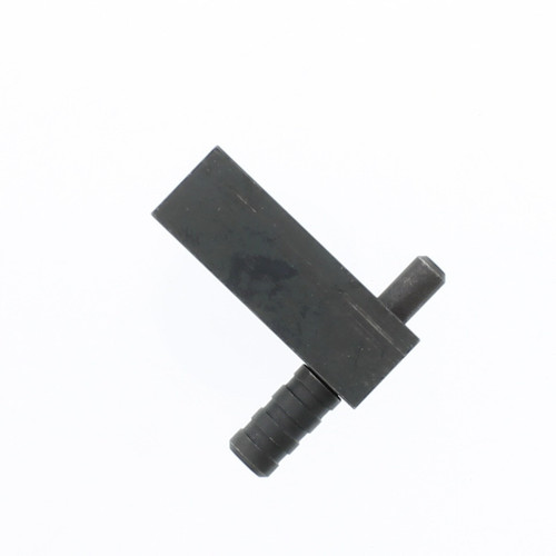 Rocker Arm Stud Top Guide - SB-4363
