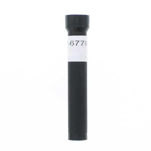 Magnetic Washer Remover - SP-67700