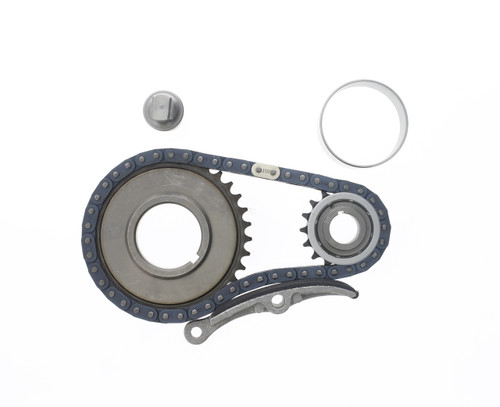 Balance Shaft Eliminator Kit - BSEK-1