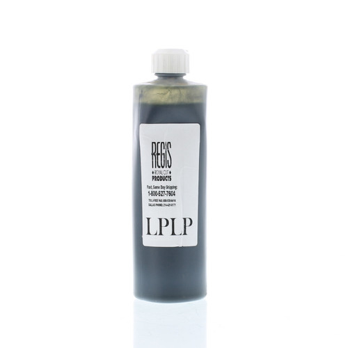 Lap Oil 1 Pint Bottle - LPLP