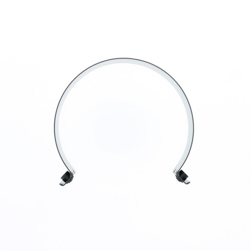 "Ring Compressor, Piston Ring Band - Size 3-5/8"" to 3-7/8"" - R-980E"