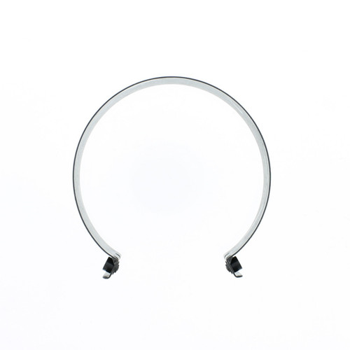 """Ring Compressor, Piston Ring Band - Size 4-1/8"""" to 4-3/8"""" - R-980G"""