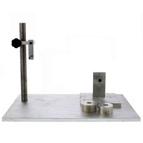 Rod Balancing Stand - BS-1000