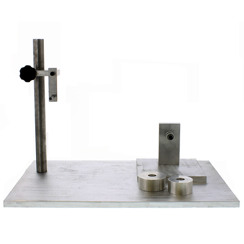 Rod Balancing Stand - BS-1000