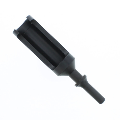 "GM 3/4"" Oil Pickup Screen Installation Tool - OPS-34"