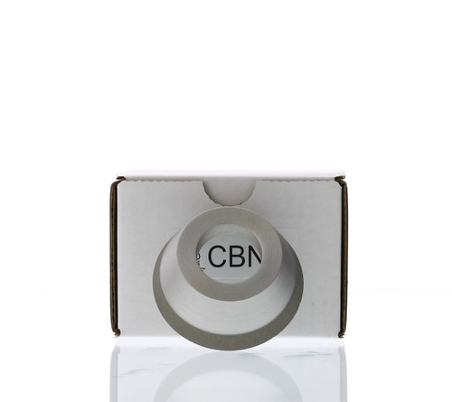CBN Flywheel Stone - CBN-3
