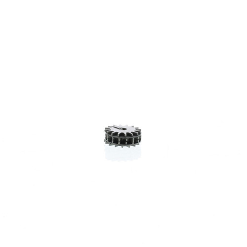 """Desmond-Huntington 1-1/4"""" Replacement Cutters - RC-0"""