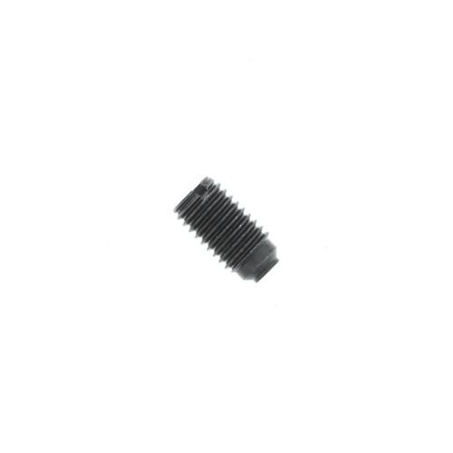 Ford Smog Plug - SP-615