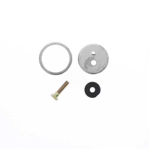 Ford Fuel Pump Eccentric Kit - FP-612