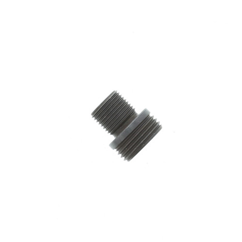 Ford 302, 351, 1968-96 Oil Filter Adapter - FA-302