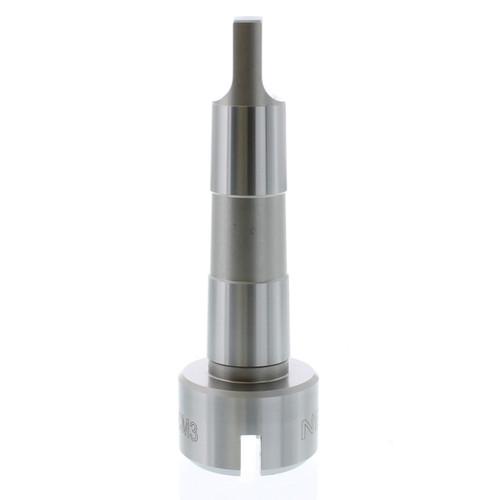 #3 Morse Taper Drive Adapter- R3-CM3