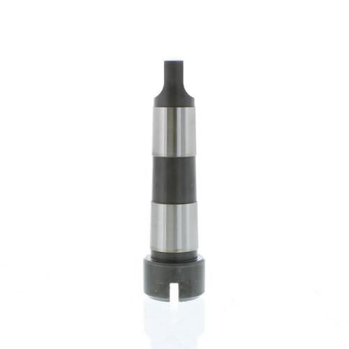 #4 Morse Taper Drive Adapter- R3-CM4