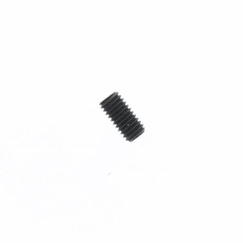 """Adjusting Screw For Holder #R3-2001, OAL .475"""" (12mm) - R3-2001-S"""