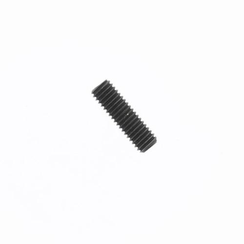 """Adjusting Screw For Holder #R3-2002, OAL .625"""" (15.9mm) - R3-2002-S"""