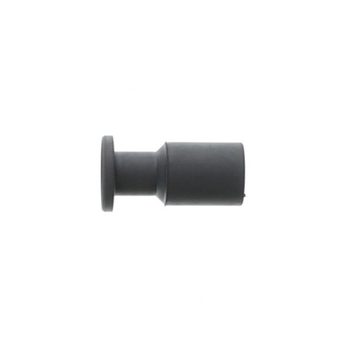"3/4"" Replacement Cup for Powr-Grip - RV-1277"