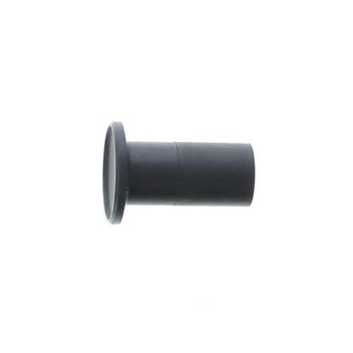 "1"" Replacement Cup for Powr-Grip - RV-1278"