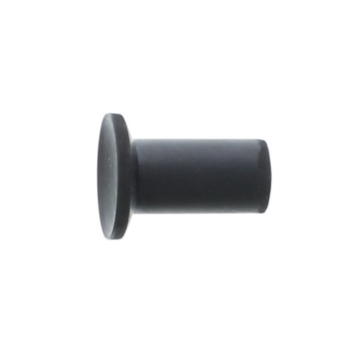 "1 1/4"" Replacement Cup for Powr-Grip - RV-1279"