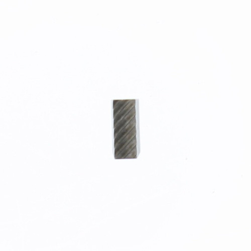 """Blade, 3/8"""" long (.375"""" / 9.5mm) Replacement Blade for Valve Seat Cutters - NEW-38LC"""