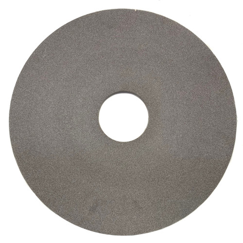 "24"" x 5"" x 7/8"" Crankshaft Grinding Wheel - SC-7/8"
