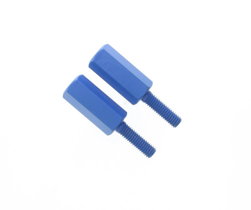 Stud Stretchers - RSE-10MM