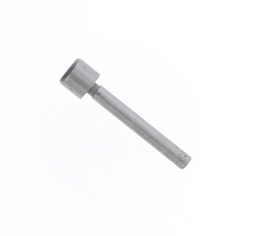 "3/8"" Pilot for Stud Boss Cutter - SB-9313"