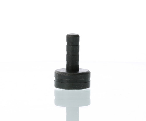 Valve Adjustment Disc Resizing Holder - VAD-HOLDER